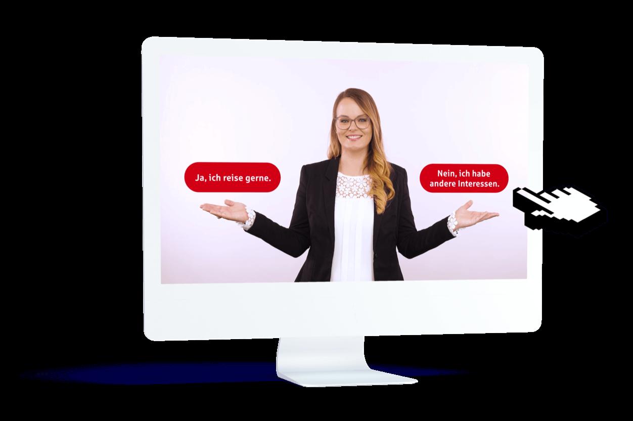 five digital - digitaler Berater