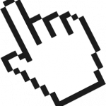 Klickhand